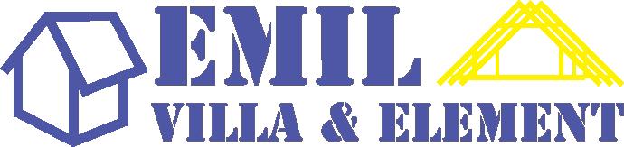 Emil Villa & Element